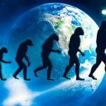 В ООН дали прогноз про зростання населення планети