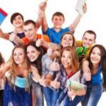 Молодежь сегодня сталкивается с «кризисом обучения», предупреждает глава ООН